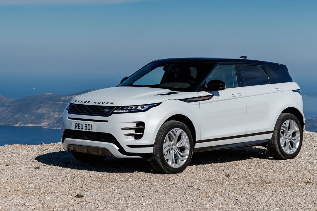 https://www.wandaloo.com/files/Voiture-Neuve/land-rover/Land-Rover-Range-Rover-Evoque-2019-Neuve-Maroc-12.jpg