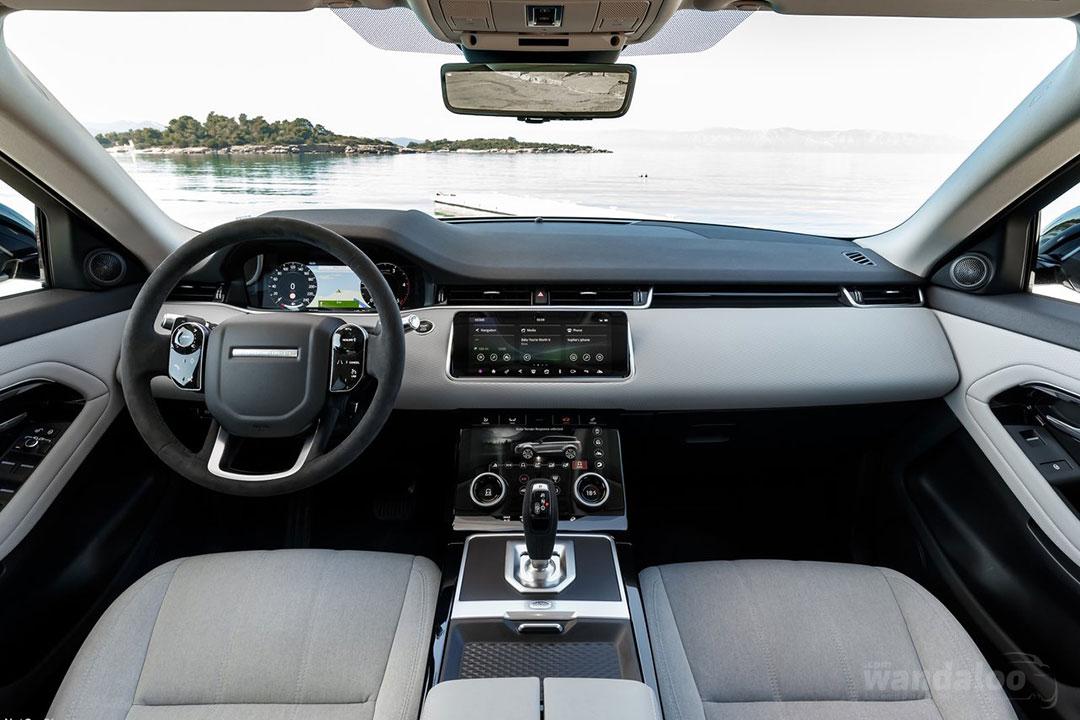 https://www.wandaloo.com/files/Voiture-Neuve/land-rover/Land-Rover-Range-Rover-Evoque-2019-Neuve-Maroc-13.jpg