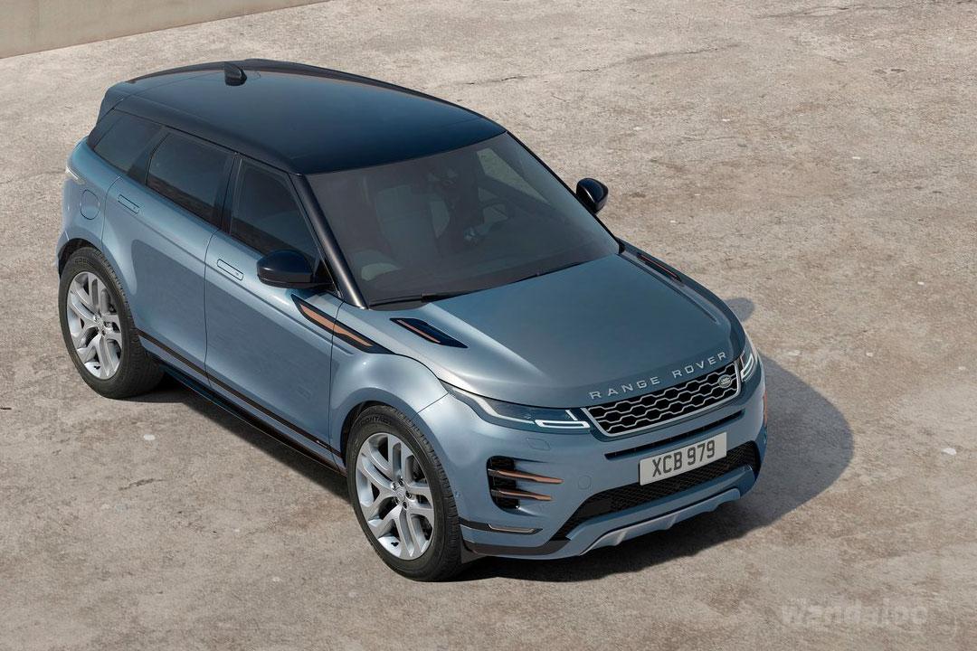 https://www.wandaloo.com/files/Voiture-Neuve/land-rover/Land-Rover-Range-Rover-Evoque-2019-Neuve-Maroc-14.jpg