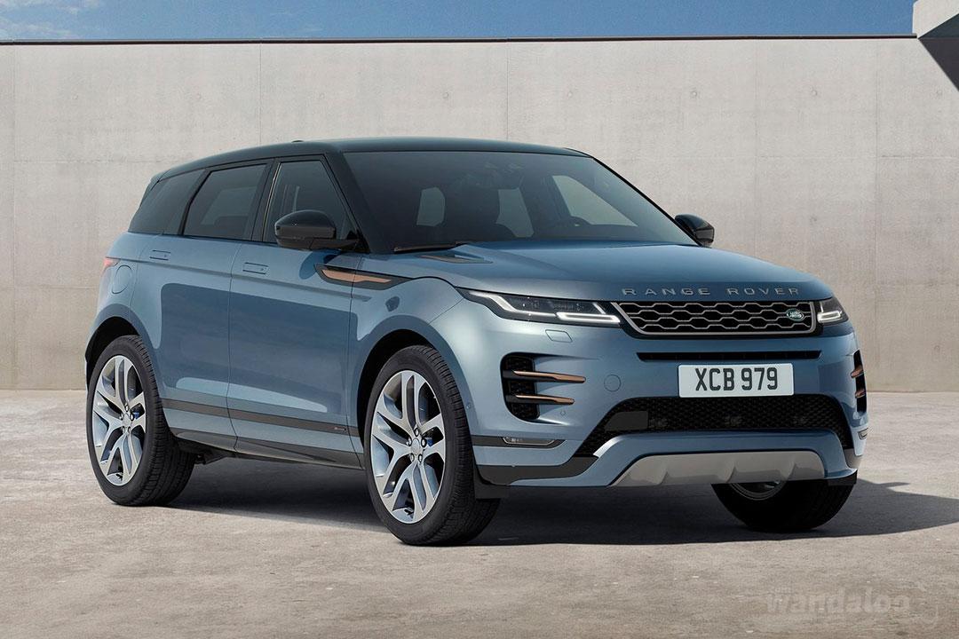https://www.wandaloo.com/files/Voiture-Neuve/land-rover/Land-Rover-Range-Rover-Evoque-2019-Neuve-Maroc-15.jpg