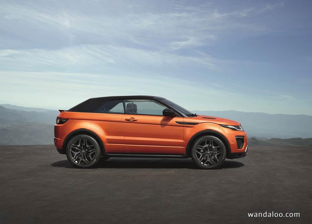 https://www.wandaloo.com/files/Voiture-Neuve/land-rover/Land-Rover-Range-Rover-Evoque-Cabriolet-2017-neuve-Maroc-01.jpg