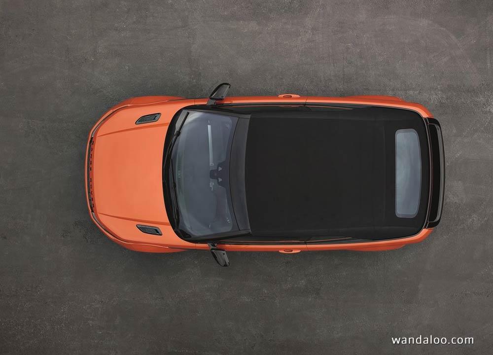 https://www.wandaloo.com/files/Voiture-Neuve/land-rover/Land-Rover-Range-Rover-Evoque-Cabriolet-2017-neuve-Maroc-03.jpg