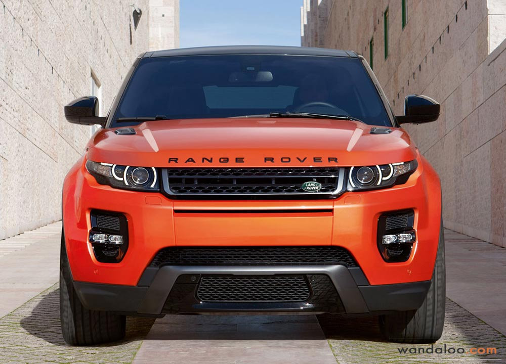 https://www.wandaloo.com/files/Voiture-Neuve/land-rover/Land-Rover-Range-Rover-Evoque-Coupe-Neuve-Maroc-01.jpg