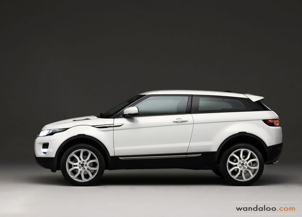 https://www.wandaloo.com/files/Voiture-Neuve/land-rover/Land-Rover-Range-Rover-Evoque-Coupe-Neuve-Maroc-03.jpg