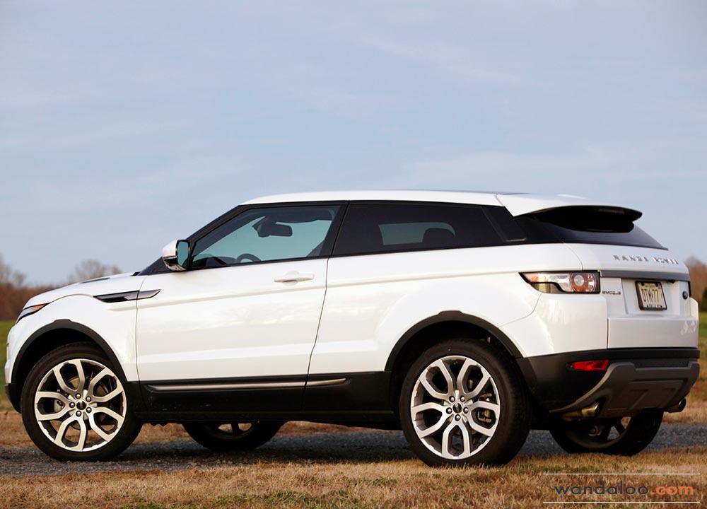 https://www.wandaloo.com/files/Voiture-Neuve/land-rover/Land-Rover-Range-Rover-Evoque-Coupe-Neuve-Maroc-04.jpg