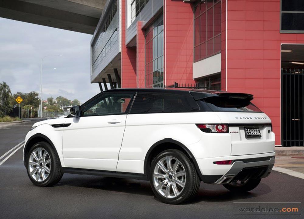 https://www.wandaloo.com/files/Voiture-Neuve/land-rover/Land-Rover-Range-Rover-Evoque-Coupe-Neuve-Maroc-05.jpg