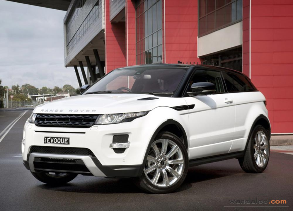 https://www.wandaloo.com/files/Voiture-Neuve/land-rover/Land-Rover-Range-Rover-Evoque-Coupe-Neuve-Maroc-06.jpg