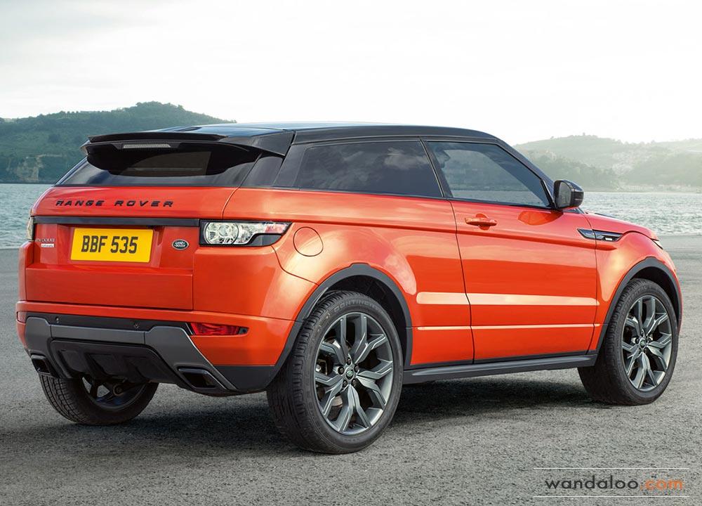 https://www.wandaloo.com/files/Voiture-Neuve/land-rover/Land-Rover-Range-Rover-Evoque-Coupe-Neuve-Maroc-08.jpg