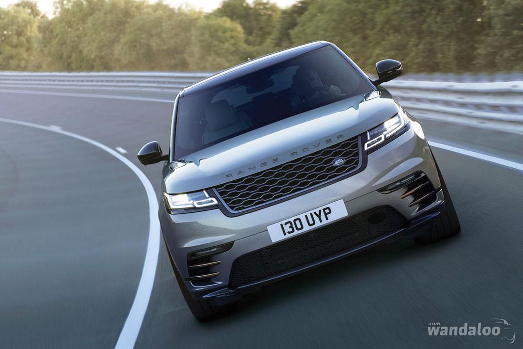 https://www.wandaloo.com/files/Voiture-Neuve/land-rover/Land-Rover-Range-Rover-Velar-2018-neuve-Maroc-09.jpg