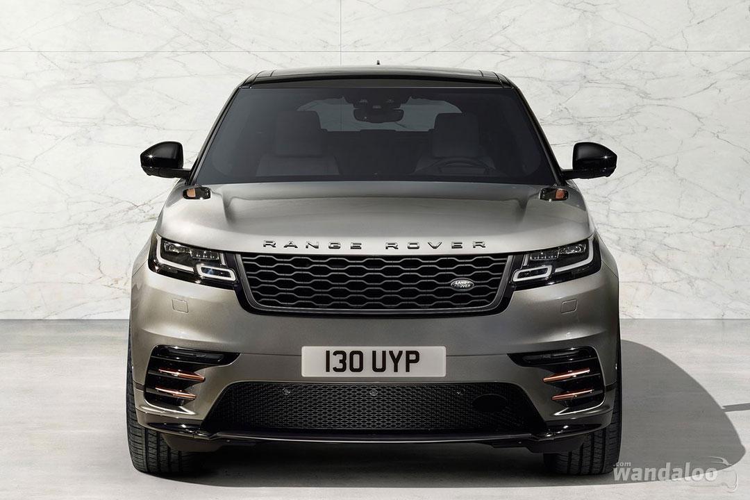 https://www.wandaloo.com/files/Voiture-Neuve/land-rover/Land-Rover-Range-Rover-Velar-2018-neuve-Maroc-12.jpg
