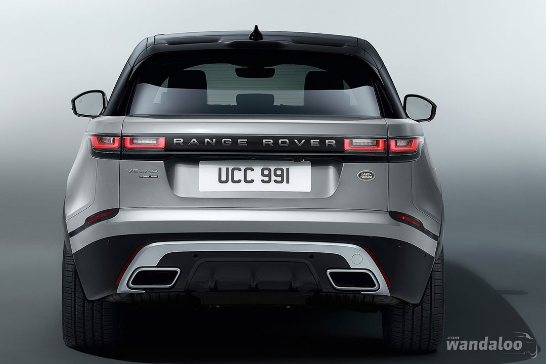 https://www.wandaloo.com/files/Voiture-Neuve/land-rover/Land-Rover-Range-Rover-Velar-2018-neuve-Maroc-13.jpg