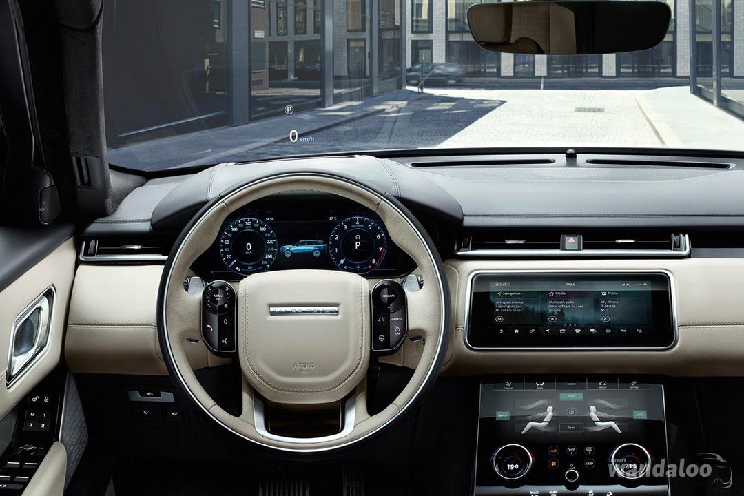 https://www.wandaloo.com/files/Voiture-Neuve/land-rover/Land-Rover-Range-Rover-Velar-2018-neuve-Maroc-16.jpg