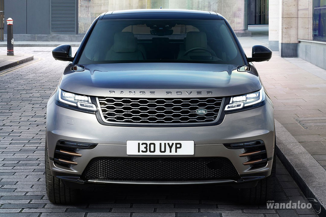 https://www.wandaloo.com/files/Voiture-Neuve/land-rover/Land-Rover-Range-Rover-Velar-2018-neuve-Maroc-22.jpg