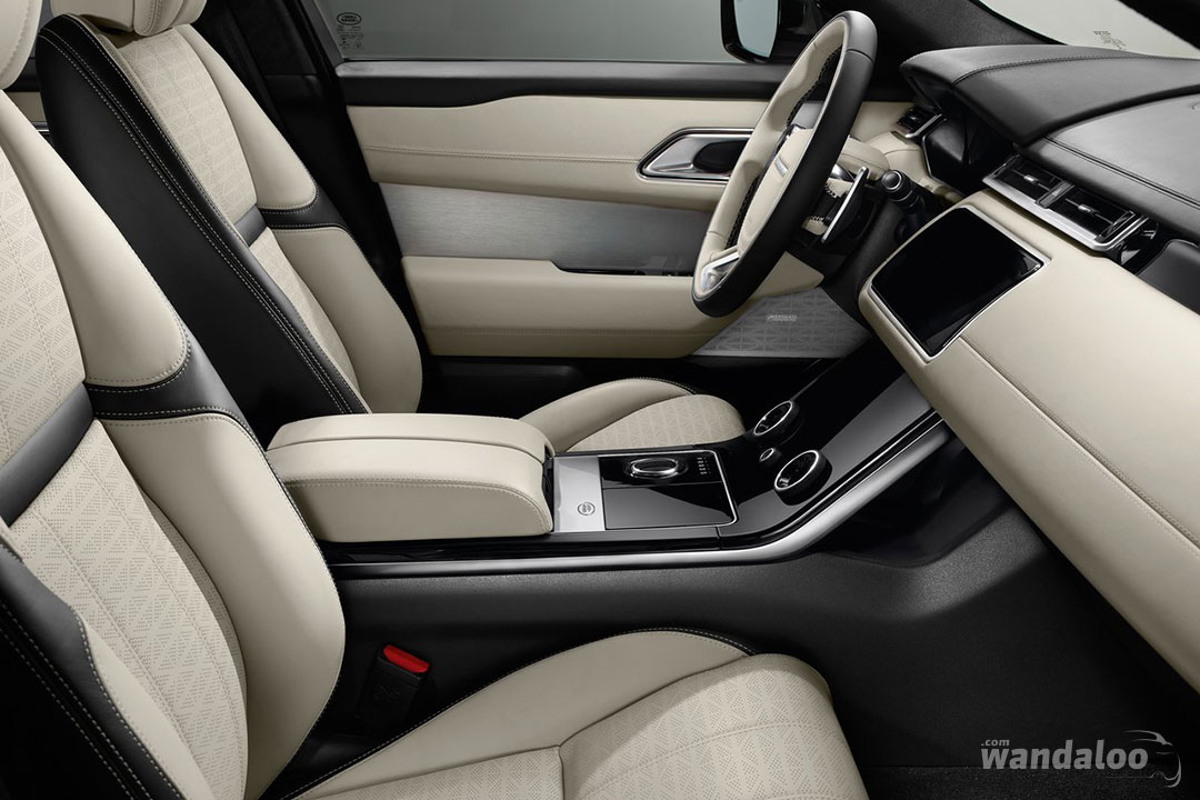 https://www.wandaloo.com/files/Voiture-Neuve/land-rover/Land-Rover-Range-Rover-Velar-2018-neuve-Maroc-27.jpg