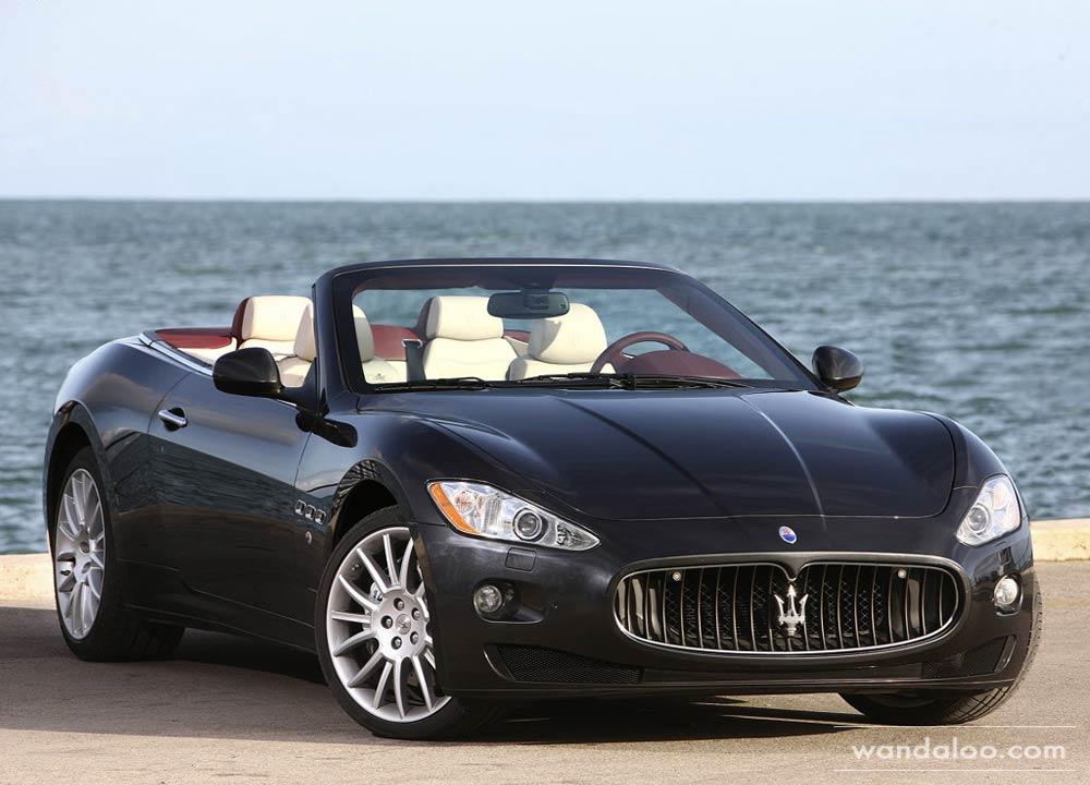 https://www.wandaloo.com/files/Voiture-Neuve/maserati/Maserati-GranCabrio-neuve-Maroc-09.jpg