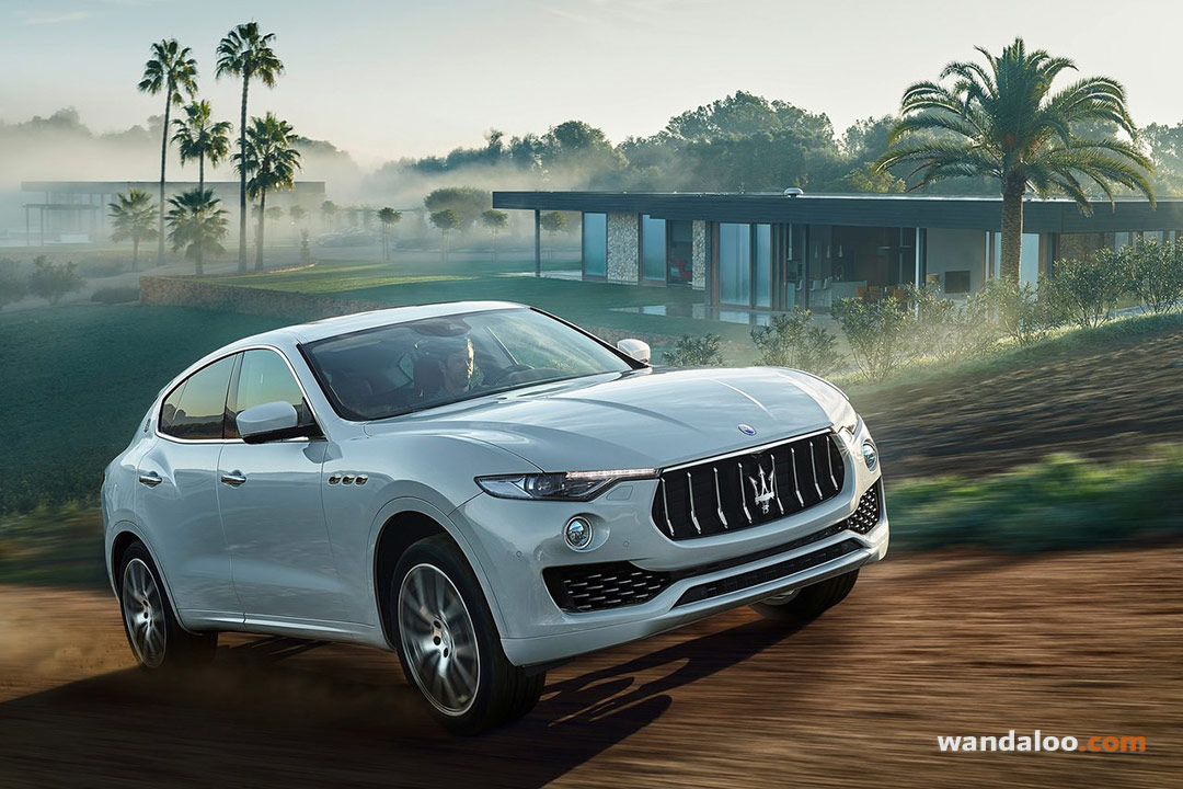 https://www.wandaloo.com/files/Voiture-Neuve/maserati/Maserati-Levante-2016-neuve-Maroc-06.jpg