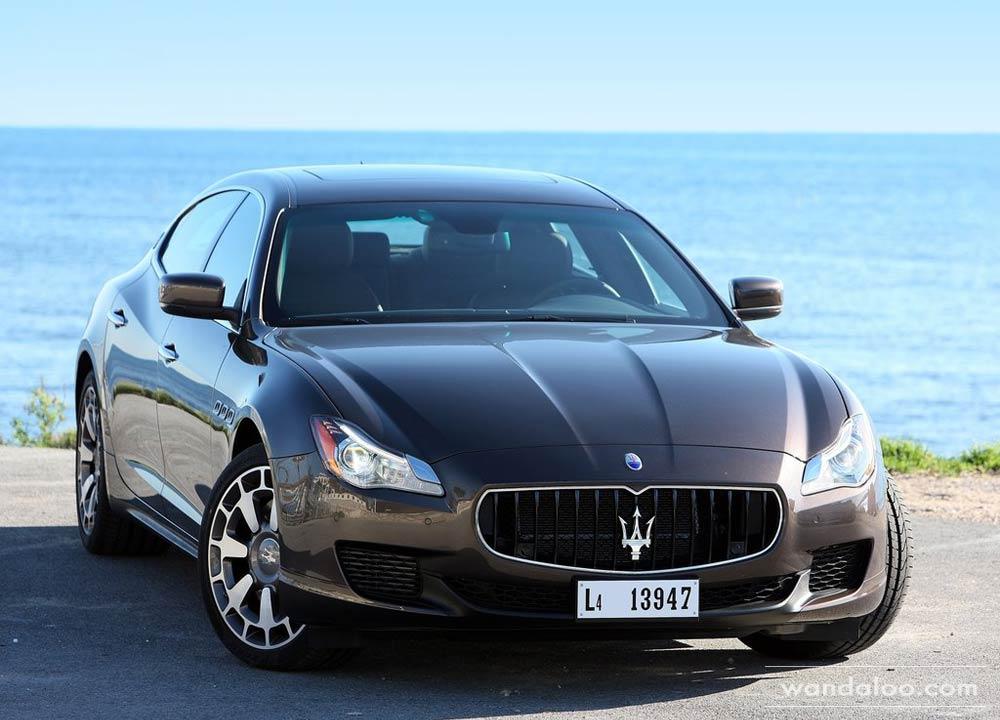 https://www.wandaloo.com/files/Voiture-Neuve/maserati/Maserati-Quattroporte-neuve-Maroc-20.jpg