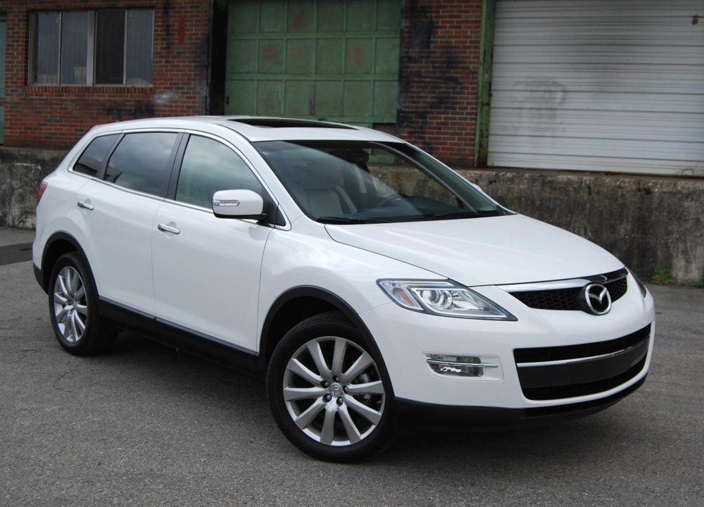 https://www.wandaloo.com/files/Voiture-Neuve/mazda/CX-9-01.jpg