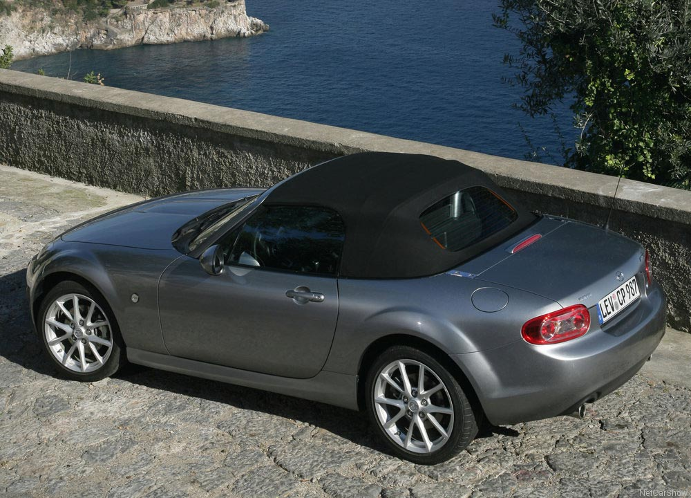 https://www.wandaloo.com/files/Voiture-Neuve/mazda/MX-5-03.jpg