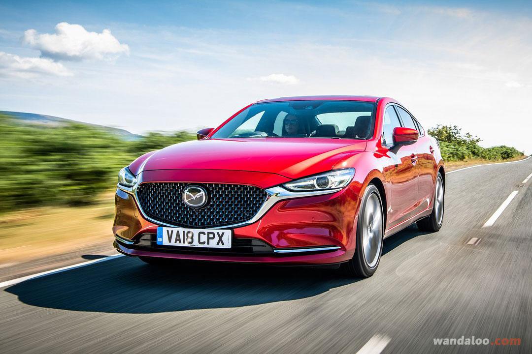 https://www.wandaloo.com/files/Voiture-Neuve/mazda/Mazda-6-2019-Neuve-Maroc-10.jpg