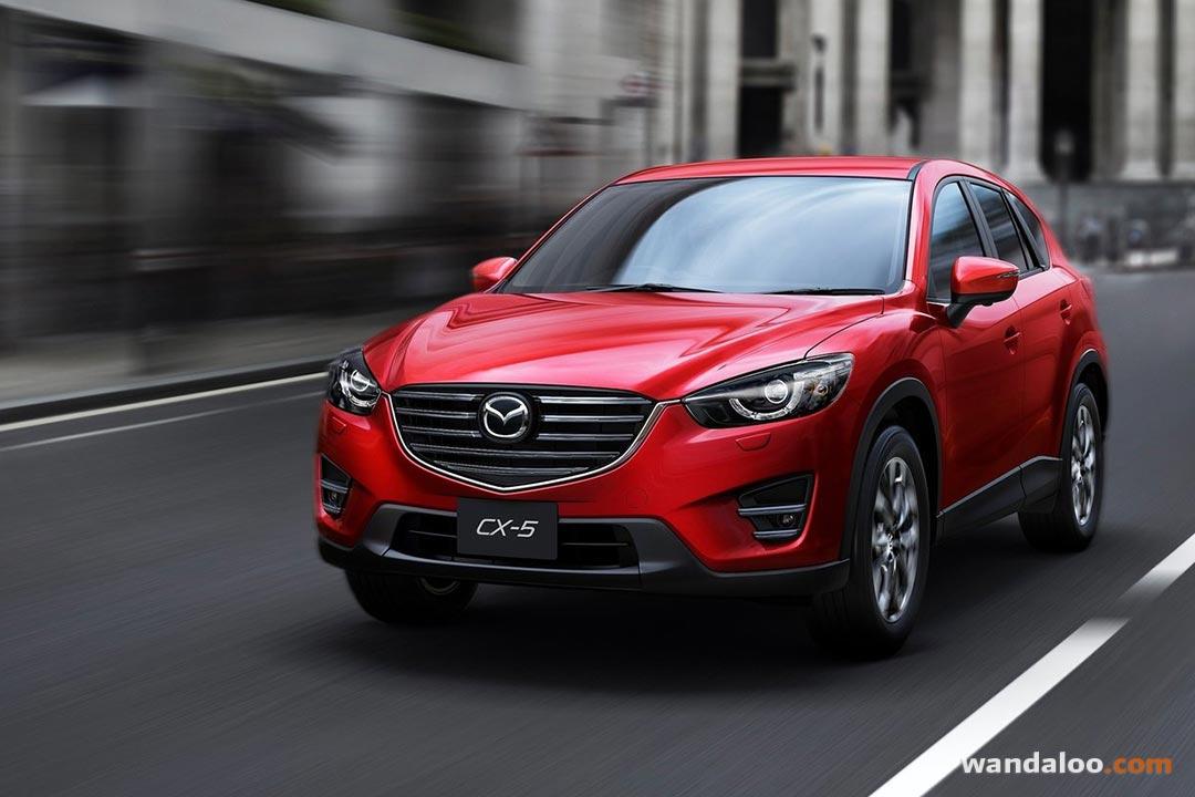 https://www.wandaloo.com/files/Voiture-Neuve/mazda/Mazda-CX-5-2016-neuve-Maroc-01.jpg