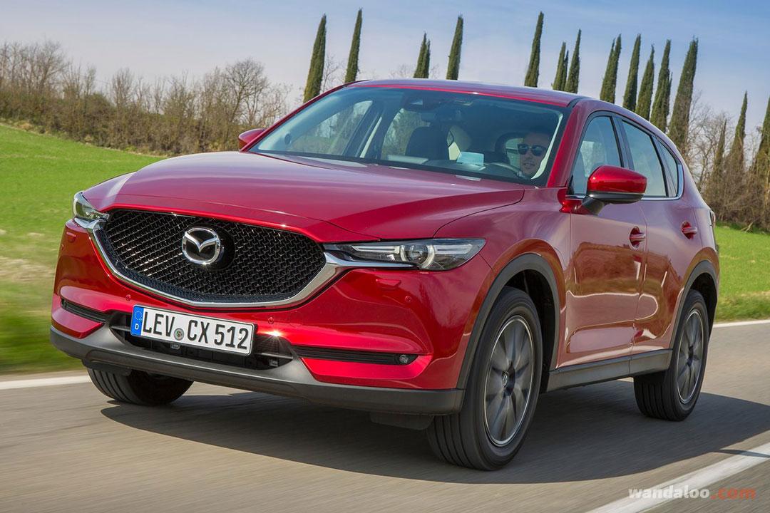 https://www.wandaloo.com/files/Voiture-Neuve/mazda/Mazda-CX-5-2018-Neuve-Maroc-01.jpg