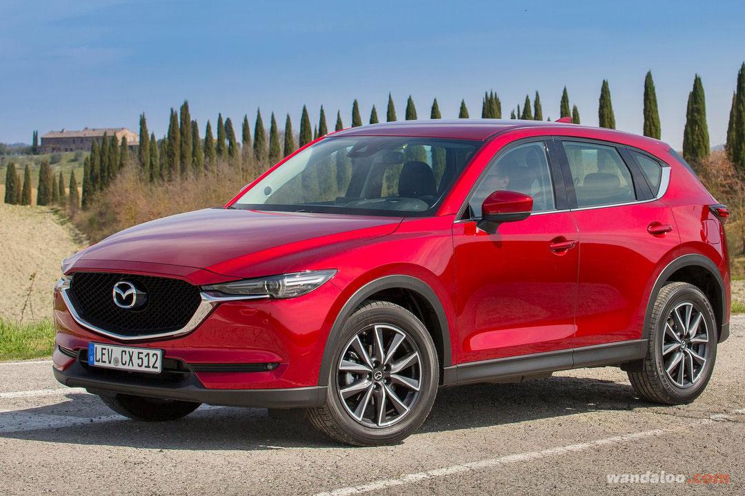 https://www.wandaloo.com/files/Voiture-Neuve/mazda/Mazda-CX-5-2018-Neuve-Maroc-02.jpg
