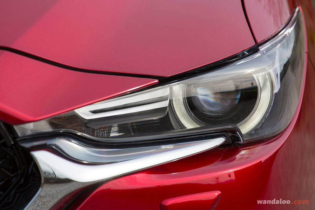 https://www.wandaloo.com/files/Voiture-Neuve/mazda/Mazda-CX-5-2018-Neuve-Maroc-04.jpg