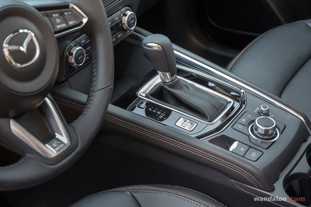 https://www.wandaloo.com/files/Voiture-Neuve/mazda/Mazda-CX-5-2018-Neuve-Maroc-05.jpg