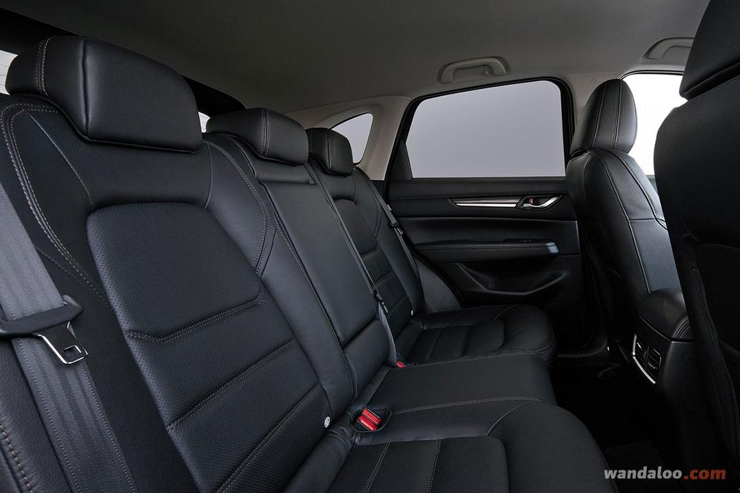 https://www.wandaloo.com/files/Voiture-Neuve/mazda/Mazda-CX-5-2018-Neuve-Maroc-06.jpg