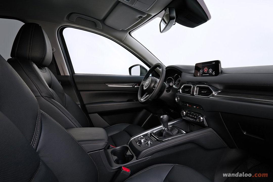 https://www.wandaloo.com/files/Voiture-Neuve/mazda/Mazda-CX-5-2018-Neuve-Maroc-07.jpg