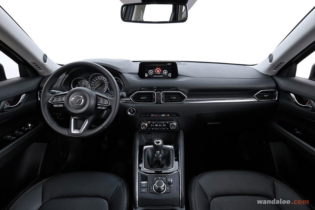 https://www.wandaloo.com/files/Voiture-Neuve/mazda/Mazda-CX-5-2018-Neuve-Maroc-08.jpg