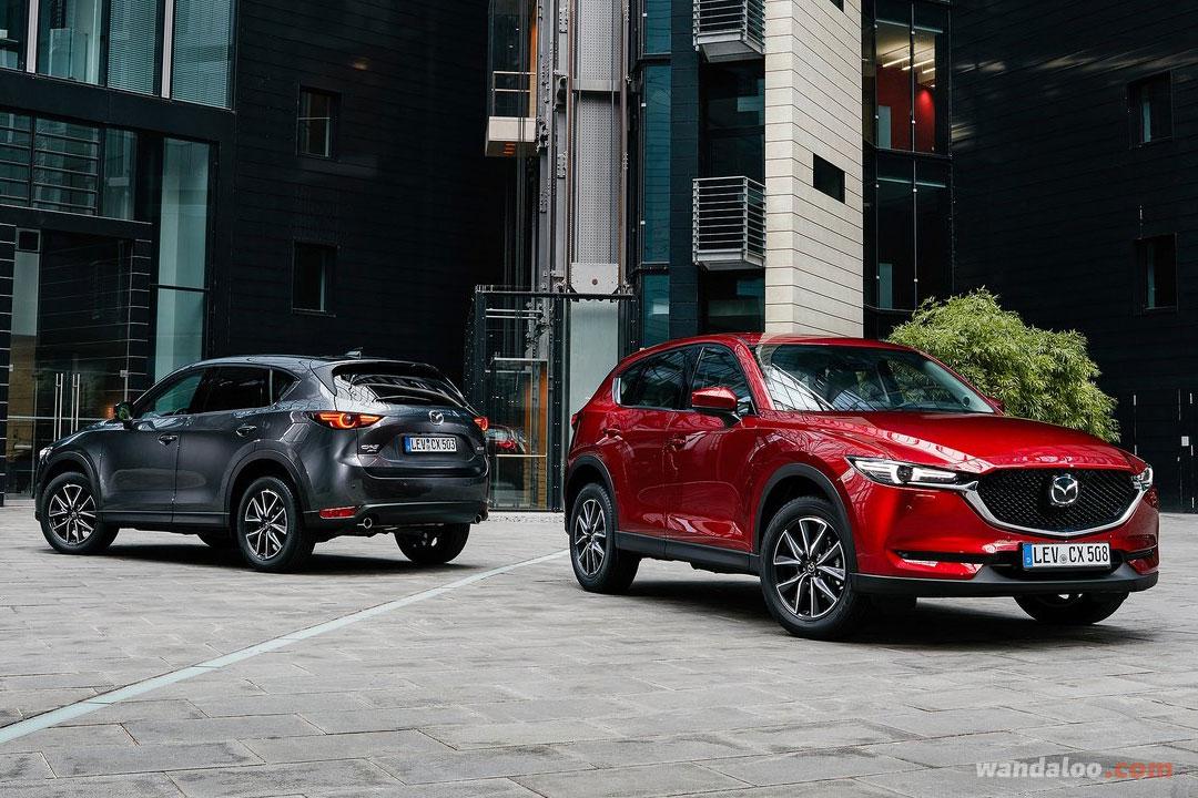 https://www.wandaloo.com/files/Voiture-Neuve/mazda/Mazda-CX-5-2018-Neuve-Maroc-09.jpg