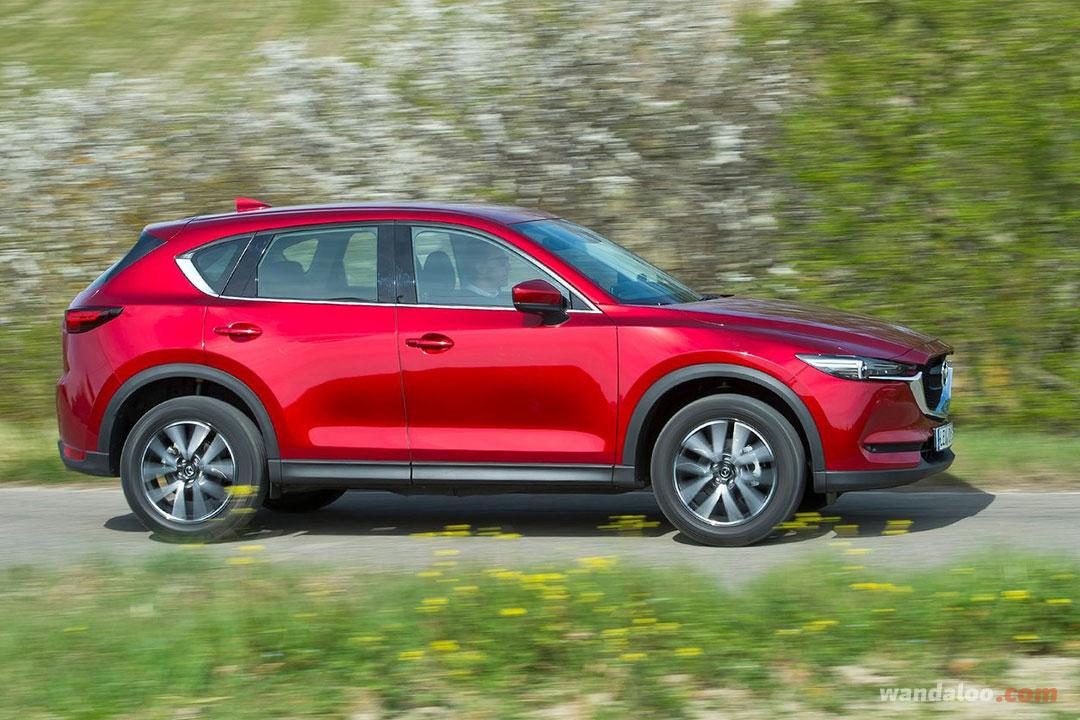 https://www.wandaloo.com/files/Voiture-Neuve/mazda/Mazda-CX-5-2018-Neuve-Maroc-11.jpg