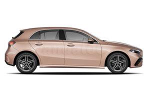 Audi a3-sportback
