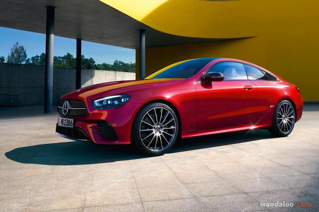 https://www.wandaloo.com/files/Voiture-Neuve/mercedes/MERCEDES-Benz-Classe-E-Coupe-2021-Neuve-Maroc-01.jpg