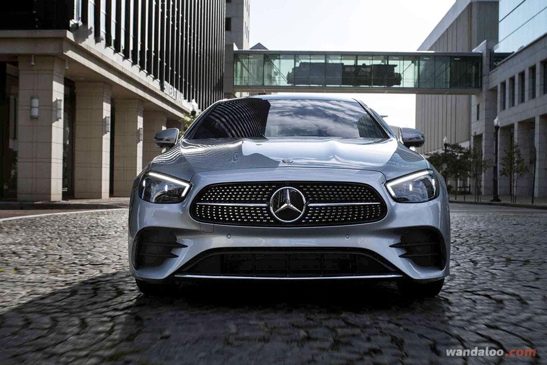 https://www.wandaloo.com/files/Voiture-Neuve/mercedes/MERCEDES-Benz-Classe-E-Coupe-2021-Neuve-Maroc-02.jpg
