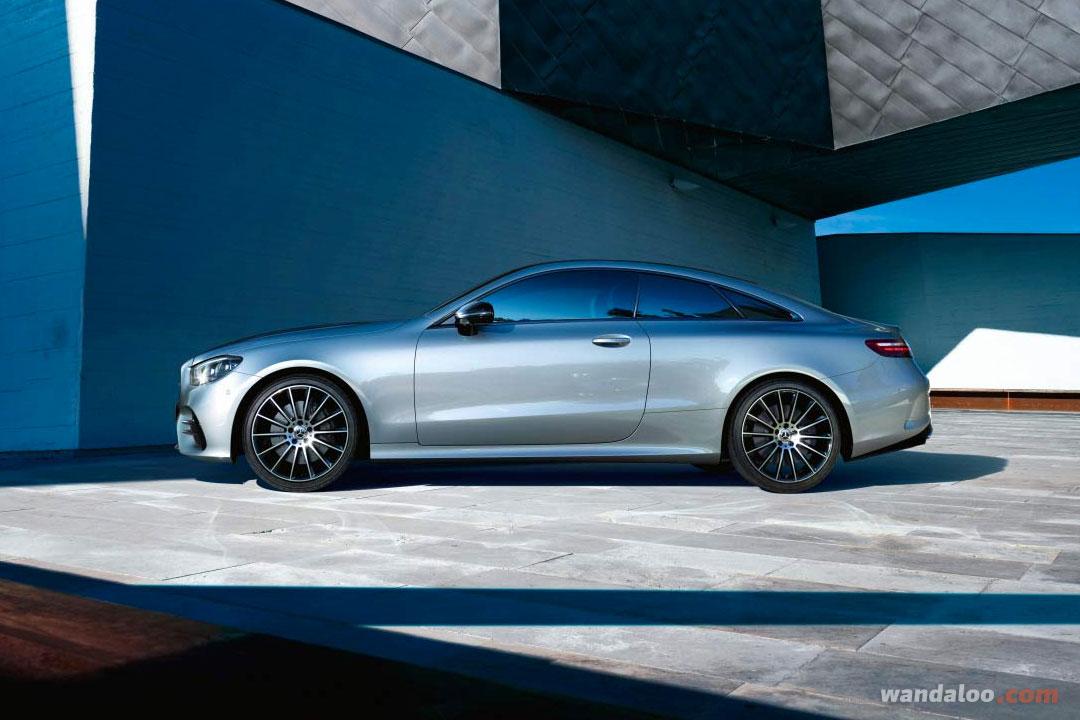 https://www.wandaloo.com/files/Voiture-Neuve/mercedes/MERCEDES-Benz-Classe-E-Coupe-2021-Neuve-Maroc-03.jpg