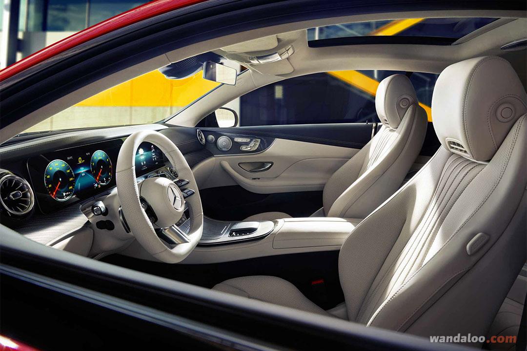 https://www.wandaloo.com/files/Voiture-Neuve/mercedes/MERCEDES-Benz-Classe-E-Coupe-2021-Neuve-Maroc-04.jpg