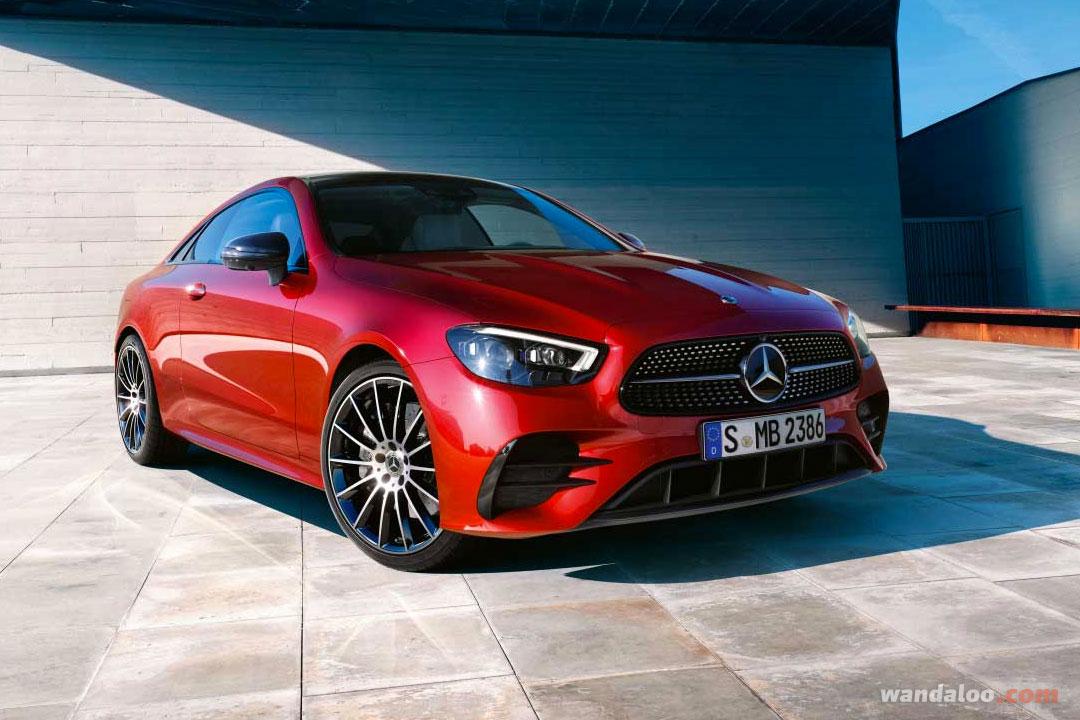 https://www.wandaloo.com/files/Voiture-Neuve/mercedes/MERCEDES-Benz-Classe-E-Coupe-2021-Neuve-Maroc-06.jpg