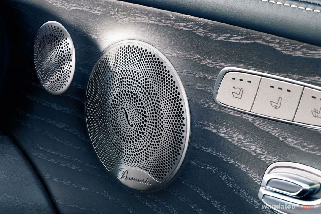 https://www.wandaloo.com/files/Voiture-Neuve/mercedes/MERCEDES-Benz-Classe-E-Coupe-2021-Neuve-Maroc-08.jpg