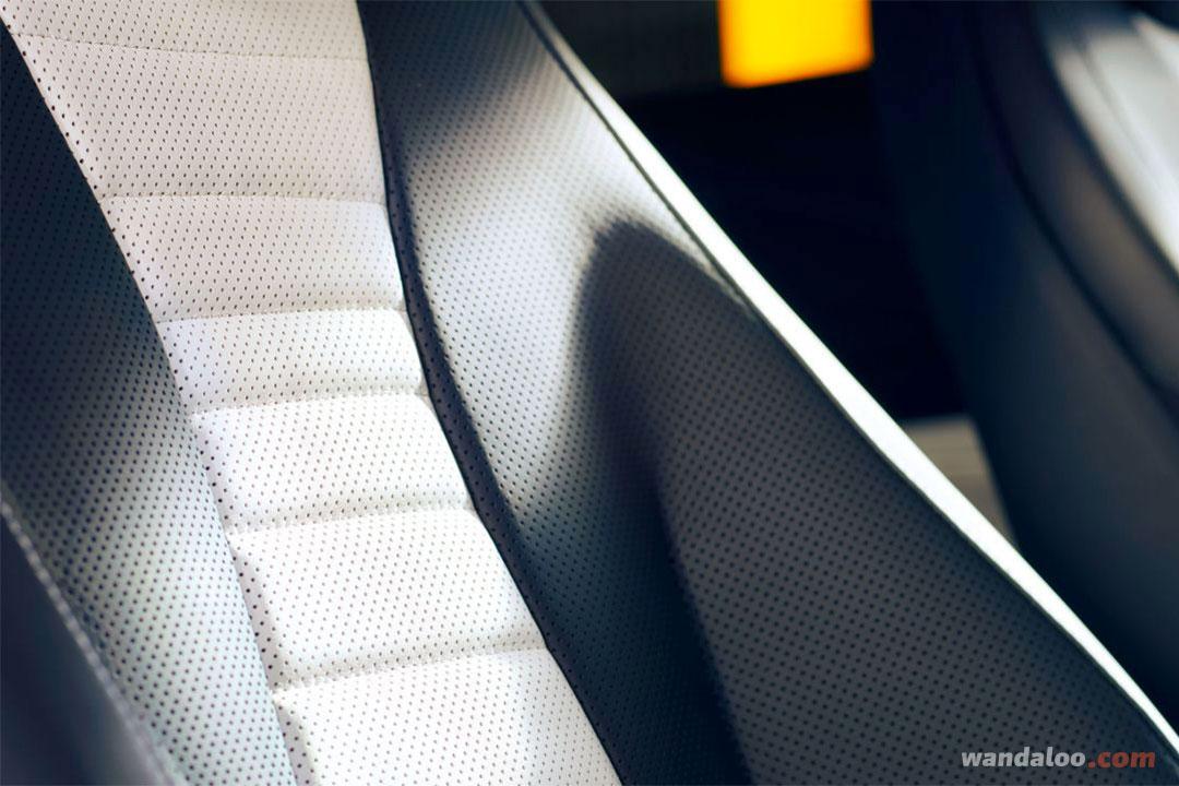 https://www.wandaloo.com/files/Voiture-Neuve/mercedes/MERCEDES-Benz-Classe-E-Coupe-2021-Neuve-Maroc-09.jpg