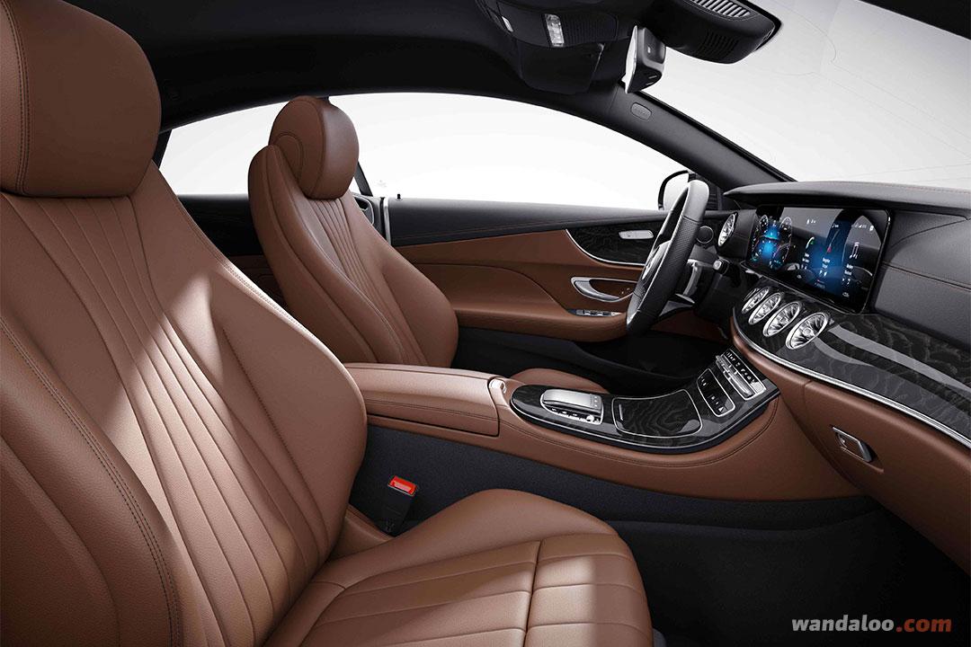 https://www.wandaloo.com/files/Voiture-Neuve/mercedes/MERCEDES-Benz-Classe-E-Coupe-2021-Neuve-Maroc-11.jpg