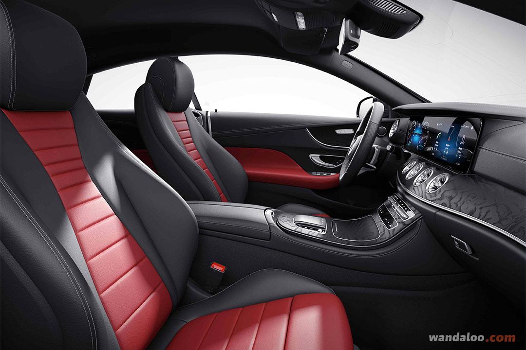 https://www.wandaloo.com/files/Voiture-Neuve/mercedes/MERCEDES-Benz-Classe-E-Coupe-2021-Neuve-Maroc-12.jpg
