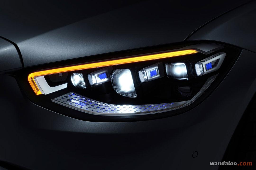https://www.wandaloo.com/files/Voiture-Neuve/mercedes/MERCEDES-Benz-Classe-S-2021-Neuve-Maroc-01.jpg