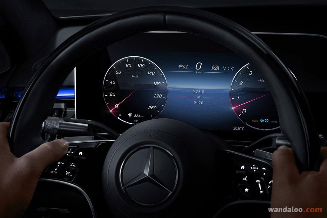 https://www.wandaloo.com/files/Voiture-Neuve/mercedes/MERCEDES-Benz-Classe-S-2021-Neuve-Maroc-02.jpg