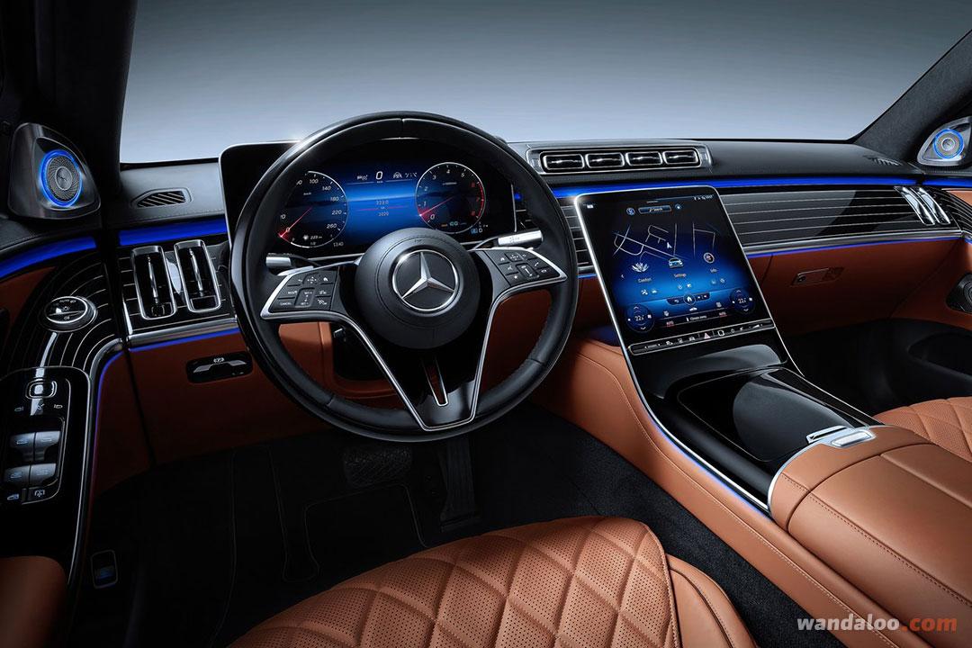 https://www.wandaloo.com/files/Voiture-Neuve/mercedes/MERCEDES-Benz-Classe-S-2021-Neuve-Maroc-06.jpg