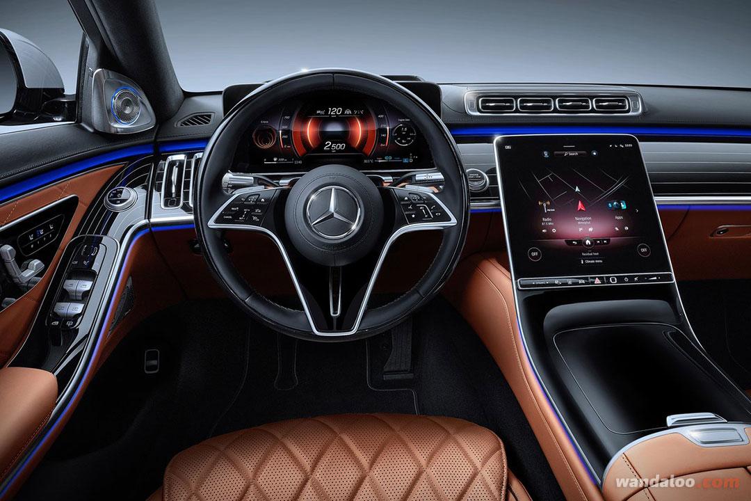 https://www.wandaloo.com/files/Voiture-Neuve/mercedes/MERCEDES-Benz-Classe-S-2021-Neuve-Maroc-07.jpg