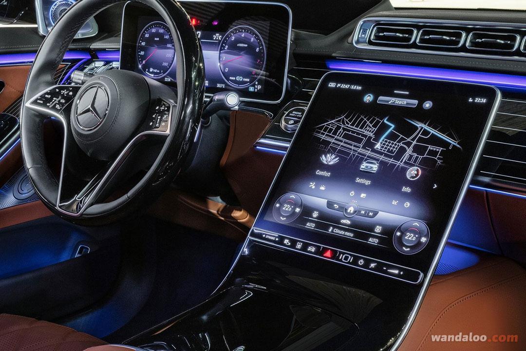 https://www.wandaloo.com/files/Voiture-Neuve/mercedes/MERCEDES-Benz-Classe-S-2021-Neuve-Maroc-08.jpg