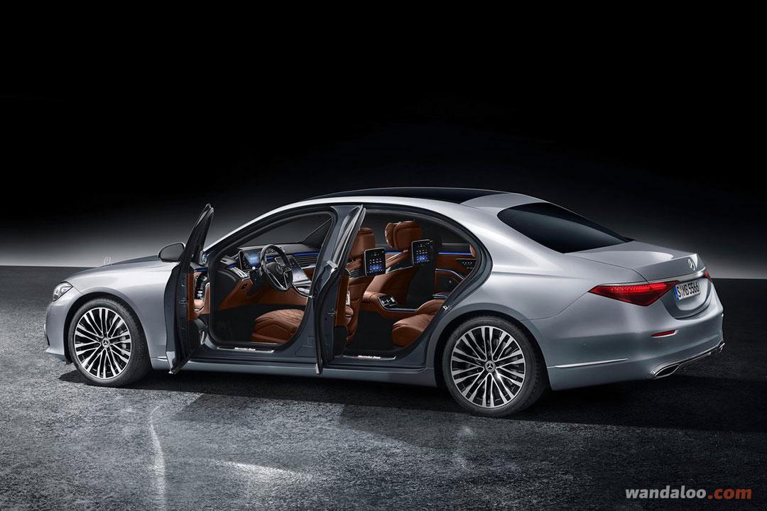 https://www.wandaloo.com/files/Voiture-Neuve/mercedes/MERCEDES-Benz-Classe-S-2021-Neuve-Maroc-09.jpg